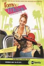Watch Romy and Michele In the Beginning Online Vodlocker