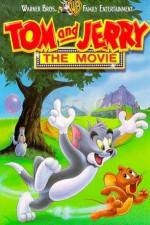 Watch Tom and Jerry The Movie Online Vodlocker