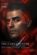 Watch The Card Counter Vodlocker