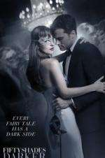 Watch Fifty Shades Darker Vodlocker