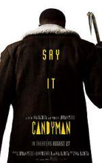 Watch Candyman Vodlocker