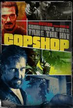 Watch Copshop Vodlocker