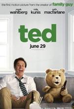 Watch Ted Vodlocker
