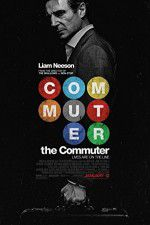 Watch The Commuter Vodlocker