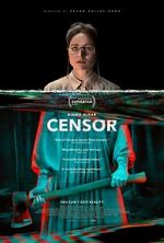 Watch Censor Vodlocker