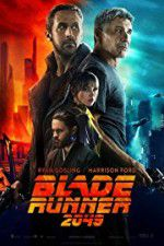 Watch Blade Runner 2049 Vodlocker