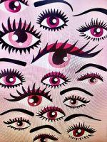 Watch The Eyes of Tammy Faye Vodlocker