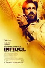 Watch Infidel Vodlocker