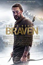 Watch Braven Vodlocker