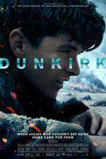 Watch Dunkirk Vodlocker