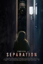 Watch Separation Vodlocker