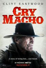 Watch Cry Macho Vodlocker