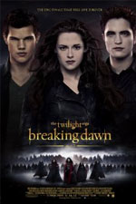 Watch The Twilight Saga: Breaking Dawn - Part 2 Vodlocker