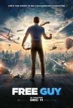 Watch Free Guy Vodlocker