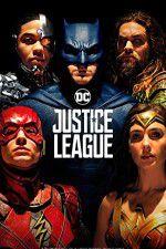 Watch Justice League Vodlocker
