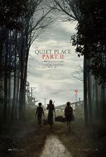 Watch A Quiet Place Part II Vodlocker