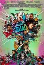 Watch Suicide Squad Vodlocker