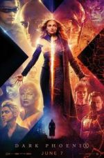 Watch X-Men: Dark Phoenix Vodlocker