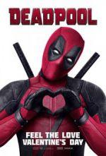 Watch Deadpool Vodlocker