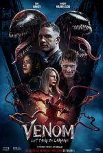 Watch Venom: Let There Be Carnage Vodlocker