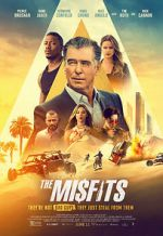 Watch The Misfits Vodlocker