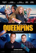 Watch Queenpins Vodlocker