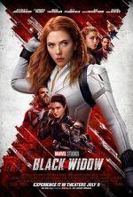 Watch Black Widow Vodlocker