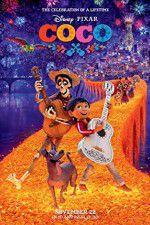 Watch Coco Vodlocker