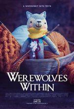 Watch Werewolves Within Vodlocker