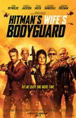 Watch Hitman's Wife's Bodyguard Vodlocker
