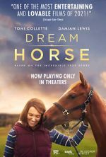 Watch Dream Horse Vodlocker