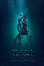Watch The Shape of Water Vodlocker