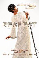 Watch Respect Vodlocker