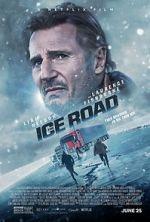 Watch The Ice Road Vodlocker