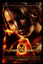 Watch The Hunger Games Vodlocker