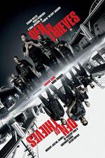 Watch Den of Thieves Vodlocker