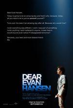 Watch Dear Evan Hansen Vodlocker