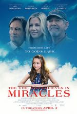 Watch The Girl Who Believes in Miracles Vodlocker