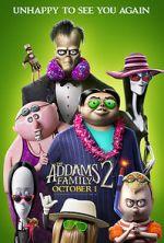 Watch The Addams Family 2 Vodlocker