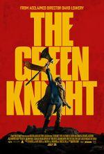 Watch The Green Knight Vodlocker
