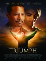 Watch Triumph Vodlocker