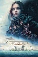 Watch Rogue One: A Star Wars Story Vodlocker