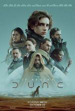 Watch Dune Vodlocker