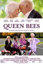 Watch Queen Bees Vodlocker