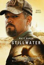 Watch Stillwater Vodlocker