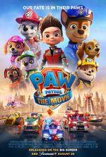 Watch PAW Patrol: The Movie Vodlocker
