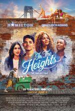 Watch In the Heights Vodlocker