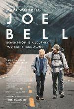 Watch Joe Bell Vodlocker