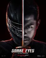 Watch Snake Eyes Vodlocker