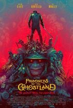 Watch Prisoners of the Ghostland Vodlocker